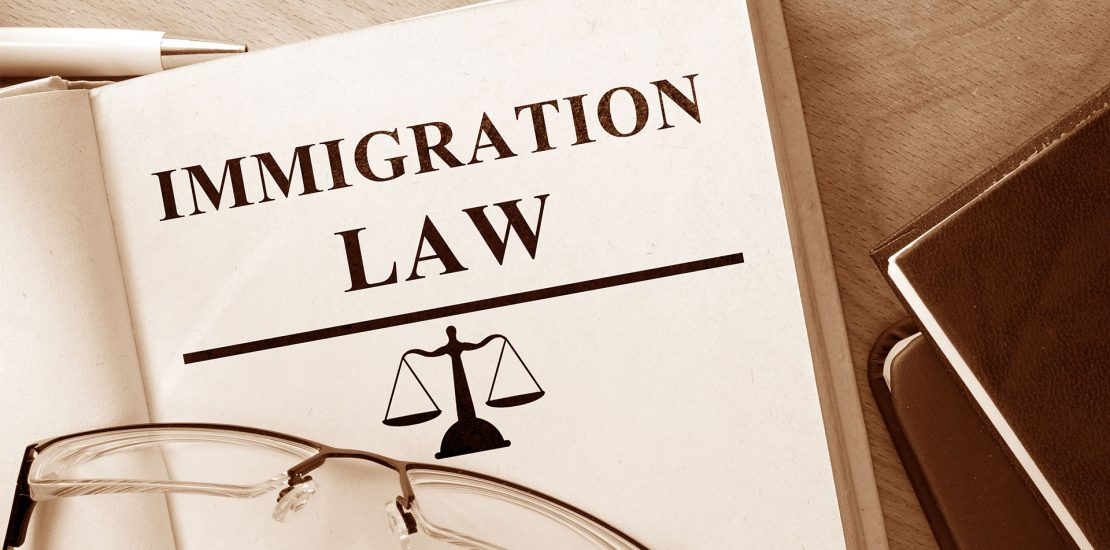 Essential Attributes Of Your Immigration Law Solicitors