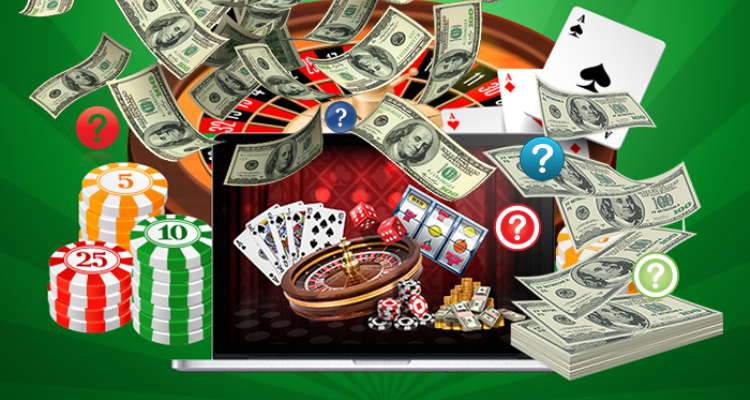 Avail the Facilities of Live Casino in Malaysia