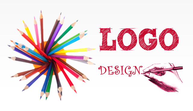 CORPORATE LOGO DESIGNS AND THE BRAND IMAGE