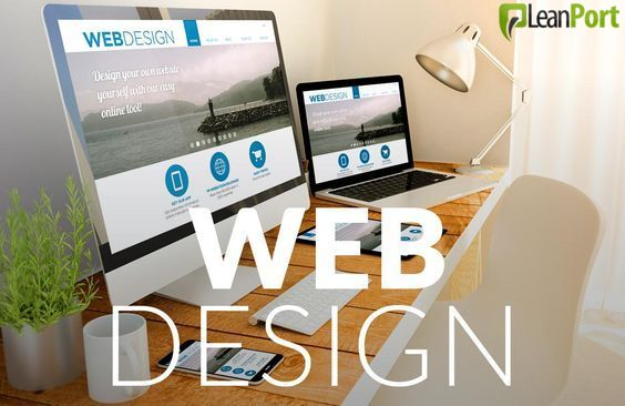 Some Helpful Tips to Choose the Best Website Design Agency Berlin
