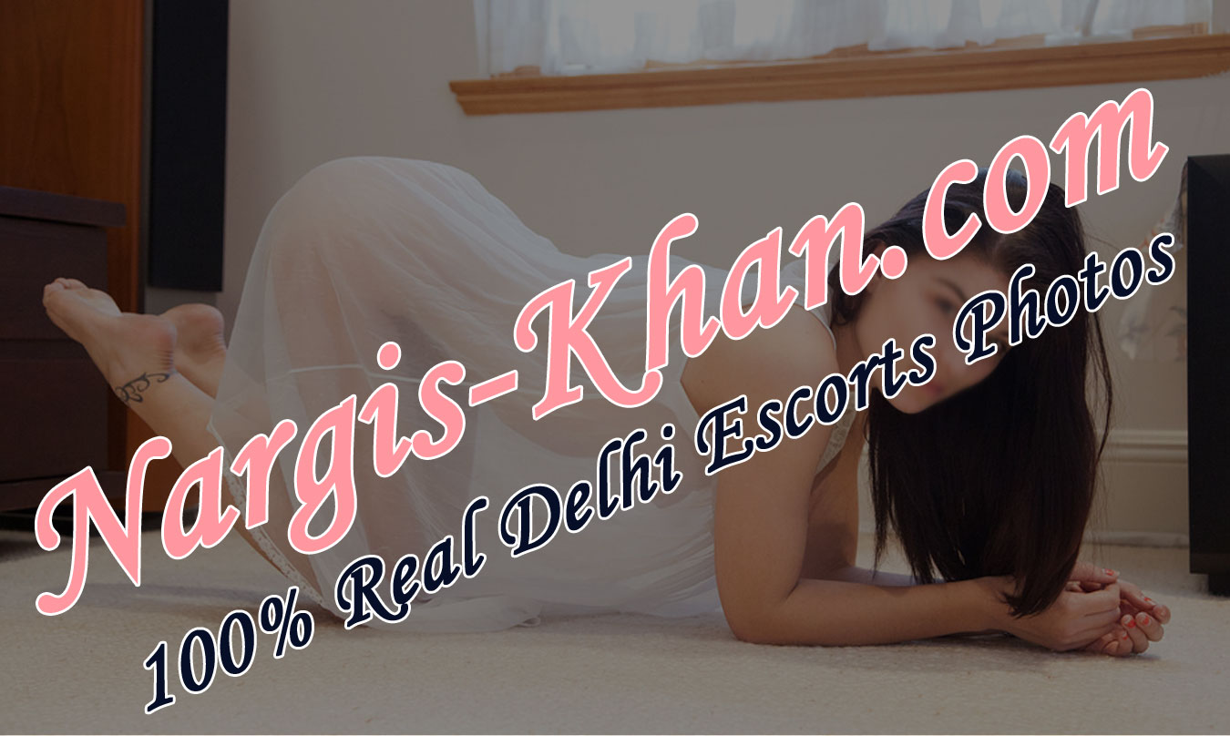 Why Delhi Escorts Passionate for Their Job