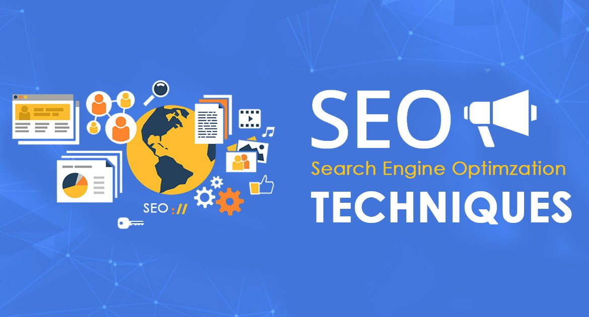 On Page SEO: The Definitive Guide 2019