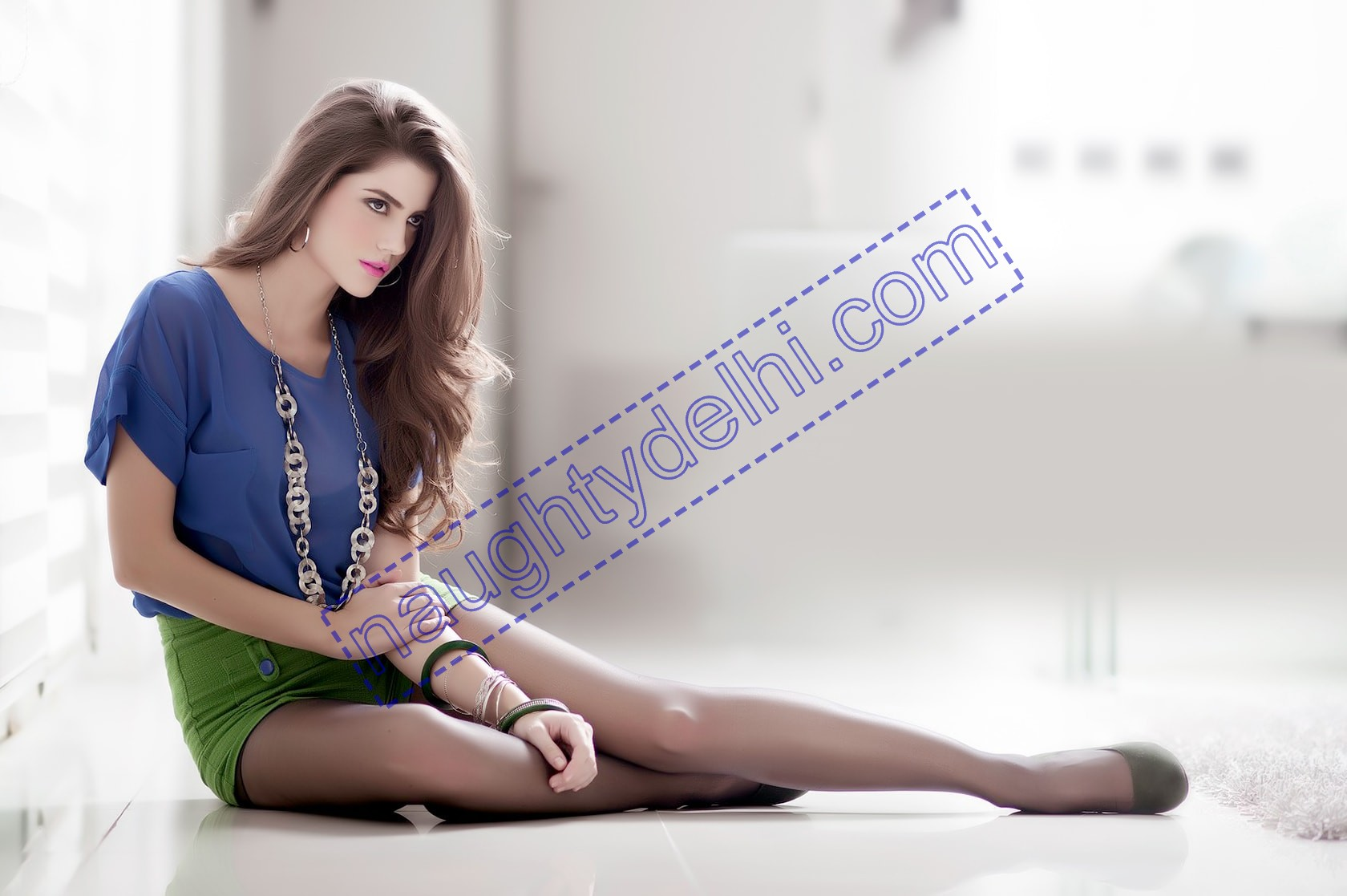 Grab sensual jackpot with Delhi Escorts