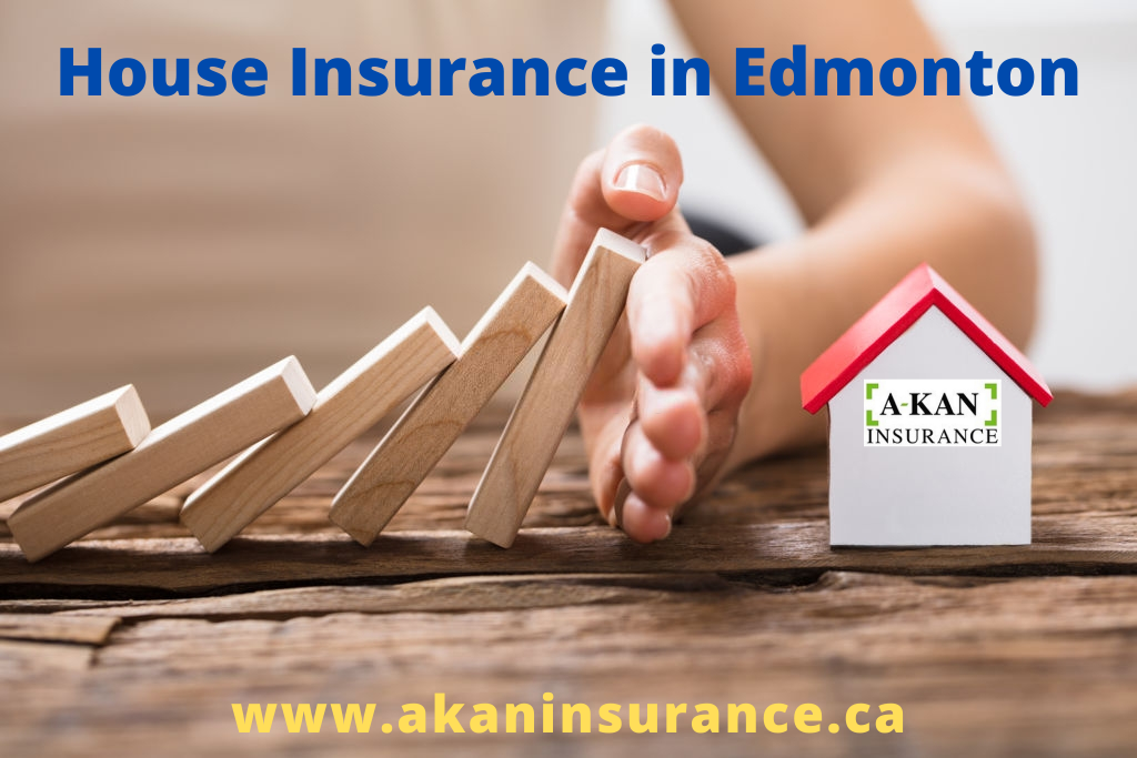 Why Is It Important To Have Home Insurance In Edmonton