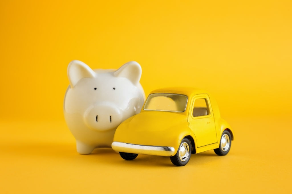 6 Ways to Choose Car Insurance from Cheap Insurance Company