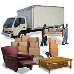Enjoy Trouble-Free Shifting with Packers and Movers