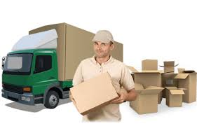 Packers and Movers Redefining the Moving Experience to You