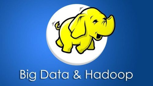 Why Big Data and Hadoop Training is Important for Organisations