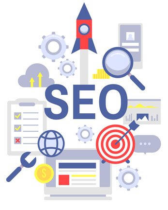 SEO-The Most Popular Trend Today In the Internet World