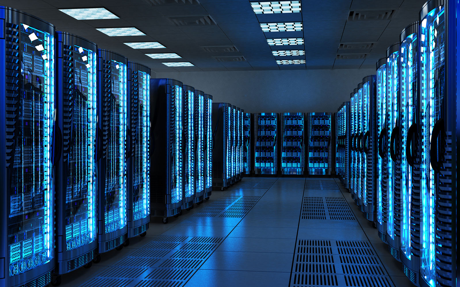 7 Tips For Choosing a Data Center in the UK