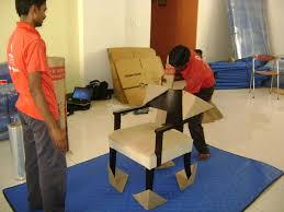 Packers And Movers in Chatra and Packers And Movers in Jamshedpur