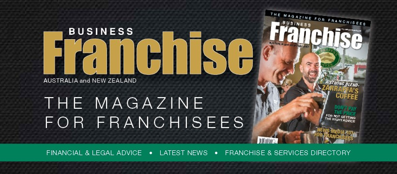 All you Need to Know before Buying a Franchise in Australia