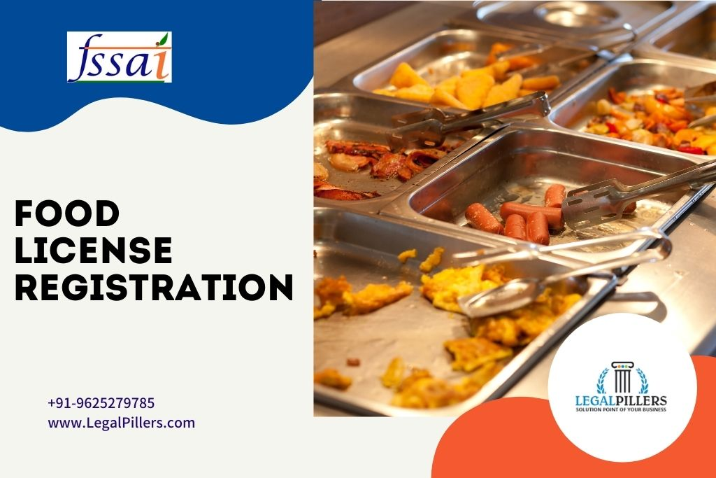 Why FSSAI Registration Is Compulsory in Food Business?