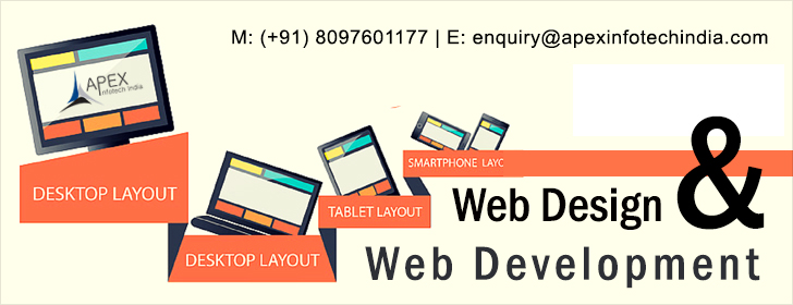Important questions to ask while you hire a web designing company