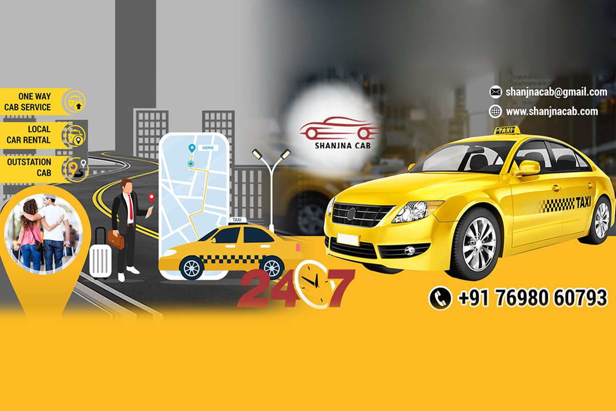 Book Mumbai To Pune Cab, Pune To Mumbai Taxi Fare One Way Cab & Round Trip