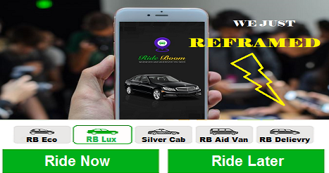 Why is the Australian Taxi App Giving tough Competition to Uber?