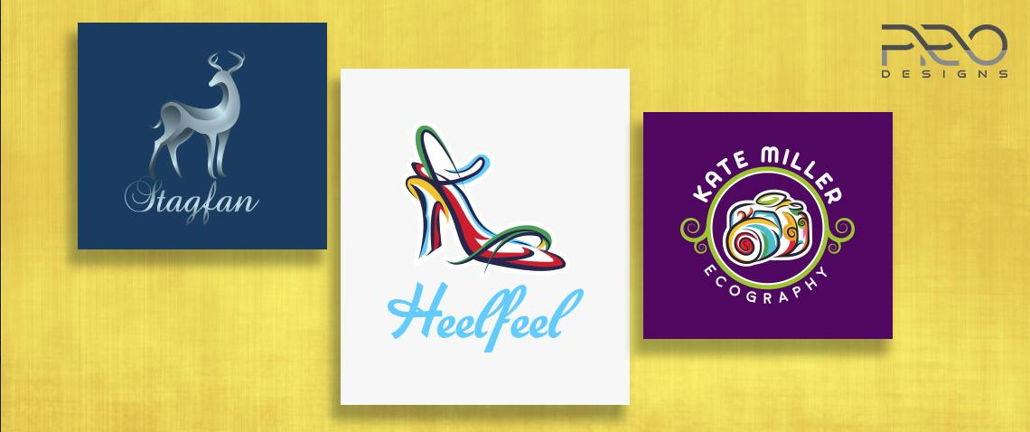 7 Powerful Tips To Help You With Better Logo Designs