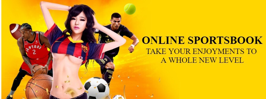 Find Out Experts Tip for Online Betting Singapore