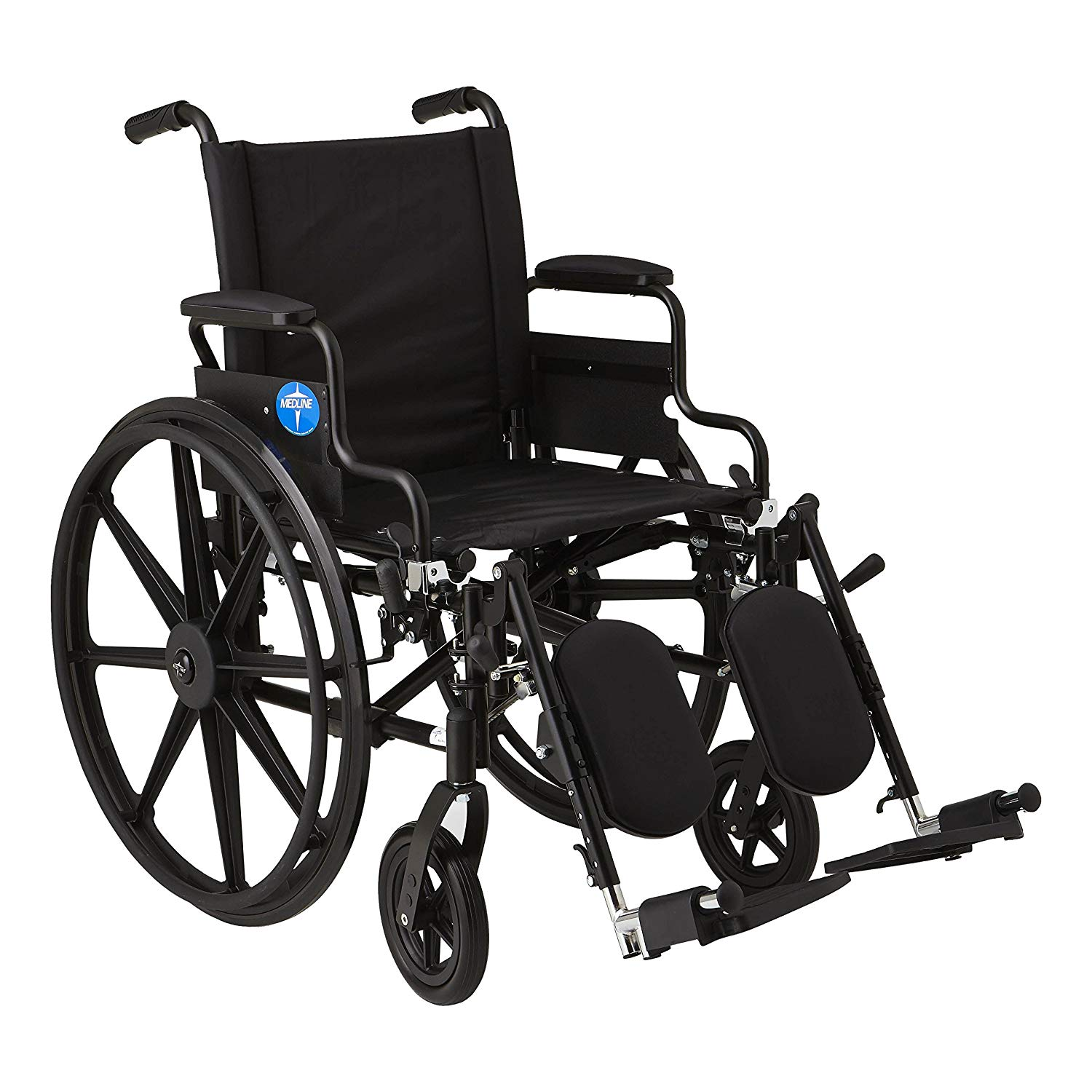 Make Your Life Easier and Mobile by Using Ultra Lightweight Wheelchairs