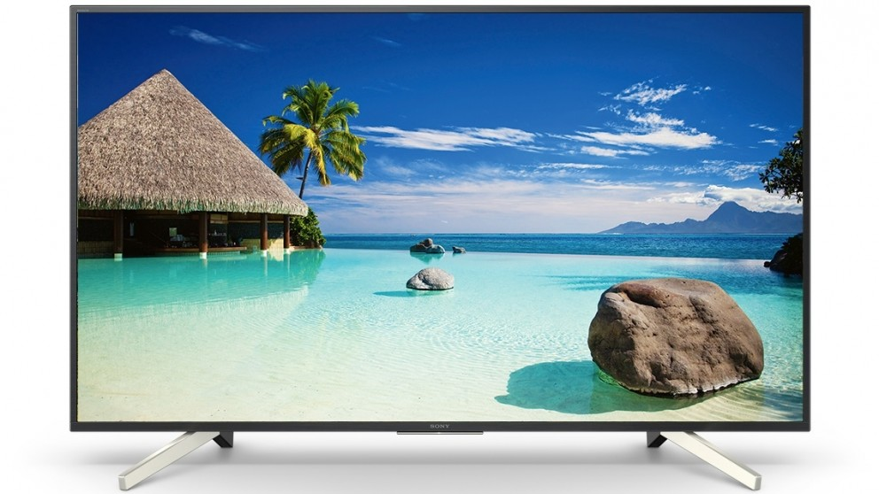 Top LED TV Companies in India