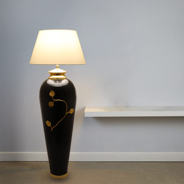 Few Useful and Unique Tips to Buy Floor Lamp Online