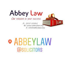 The Law Firm in St Albans Delivers Broad Range of Specialized Legal Services