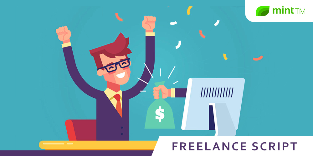 A Complete Guide of Freelance Marketplace industry