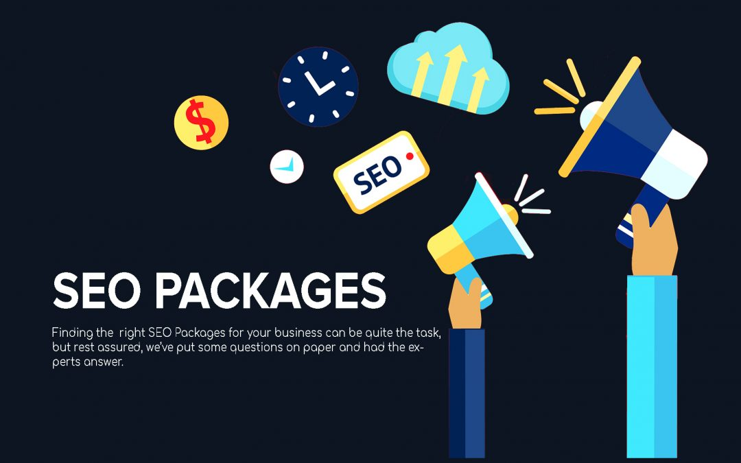 Quick Guide To Hire The Best SEO Company