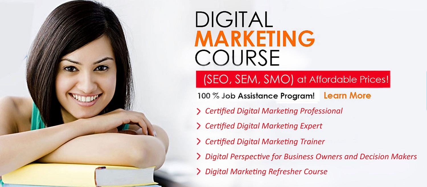 2022 Digital Marketing Courses Market: Worldwide Analysis by Growth Rate, Driving Force, Sales, Reve