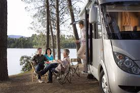 Employ Private Car If You Want To Travel In Comfort
