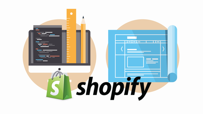 12 IMPORTANT SEO TIPS FOR SHOPIFY E-COMMERCE PLATFORM