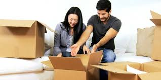 Major Considerations When Choosing Packers and Movers