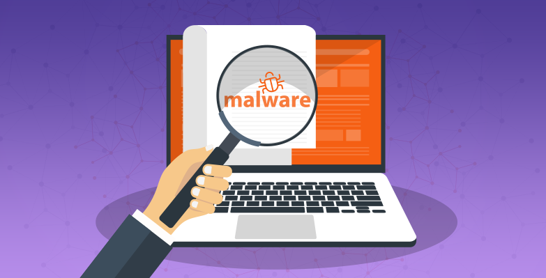 Remove Malwarebytes from Startup- 800-864-4162