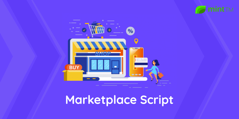 Marketplace Script Will Be Your Key To Market Success