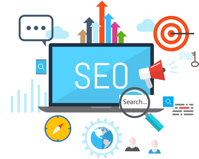 What is SEO | A Step-by-Step Guide | How it works