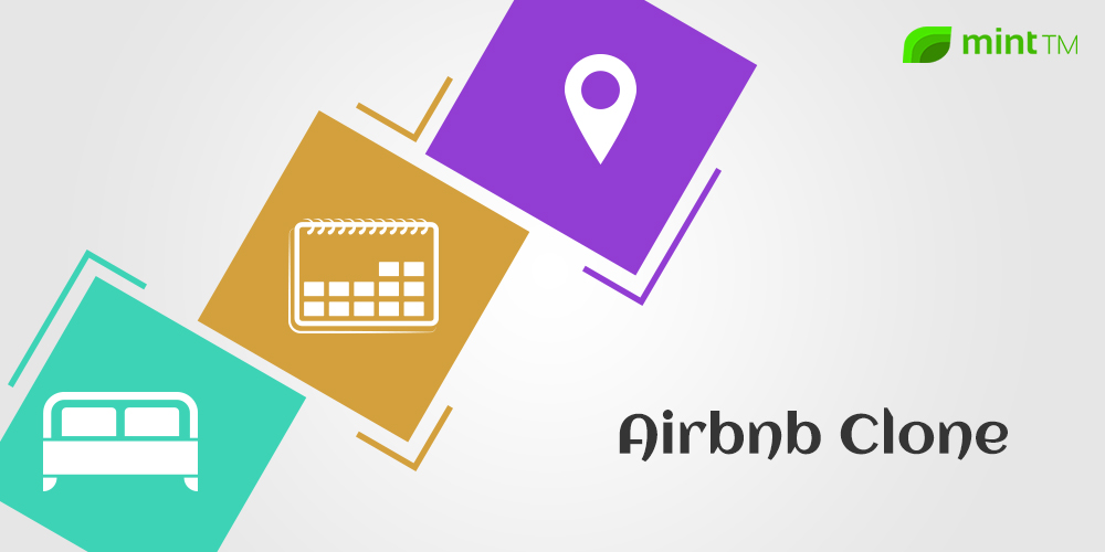 Airbnb Clone Script Is The Ultimate Choice of the Entrepreneurs