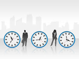 How to Manage Your Time Efficiently