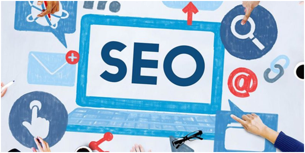 The Need For Outsource SEO Services For Your Business