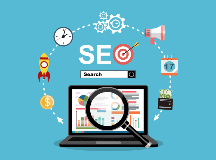 6 Local SEO optimizing tips if not followed can lower your website rankings