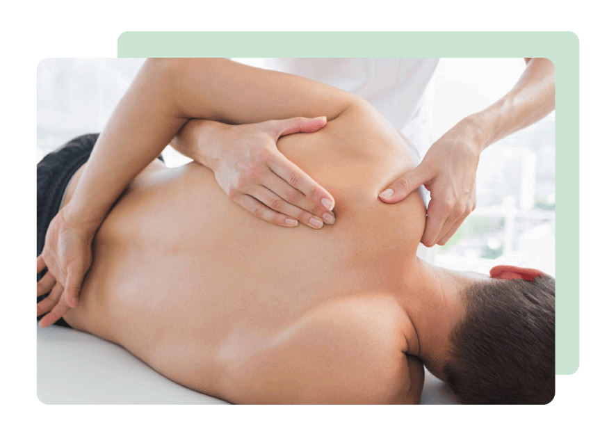 Is it safe to contact Osteopath Mayfair for all my physical ailments?