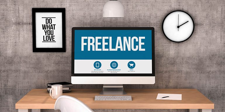 Tips To Enhance Productivity For a Freelancer