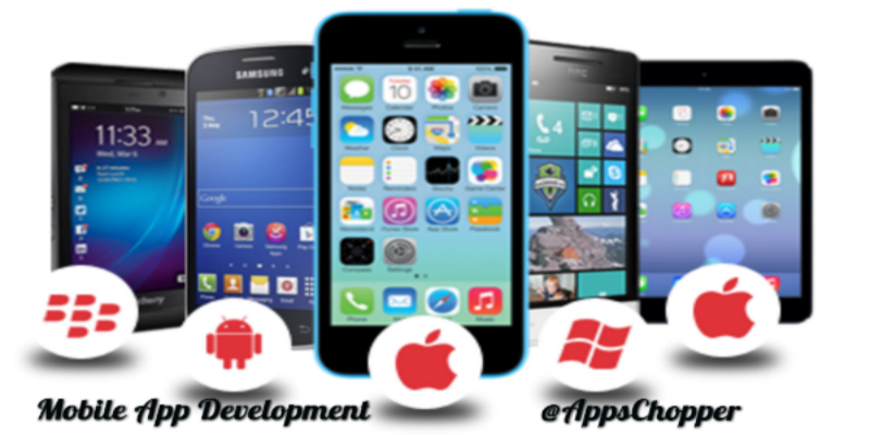 Considerable Factors To Avail Reliable Mobile App Development Services