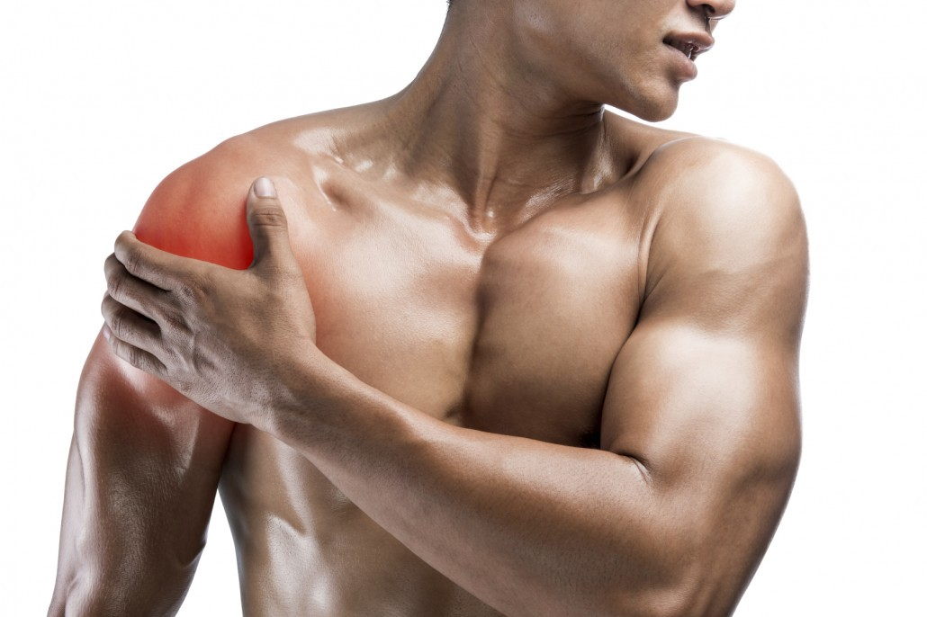 What Causes Delayed Onset Muscle Soreness DOMS? And Should You Be Worried About It.