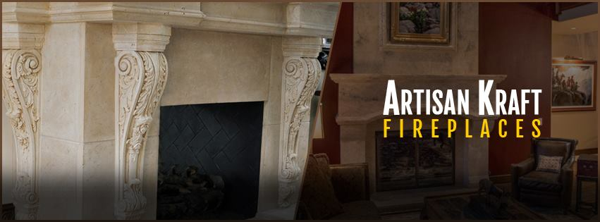Fireplace Types You Should Know About