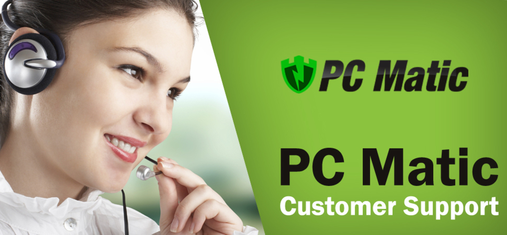PC Matic – A best support to PC and Laptop against Viruses