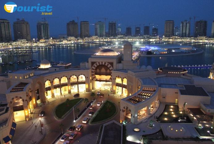 Some Exciting Destinations for Exciting Holiday Tour in Qatar