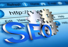 Be Updated with SEO Trends on Google