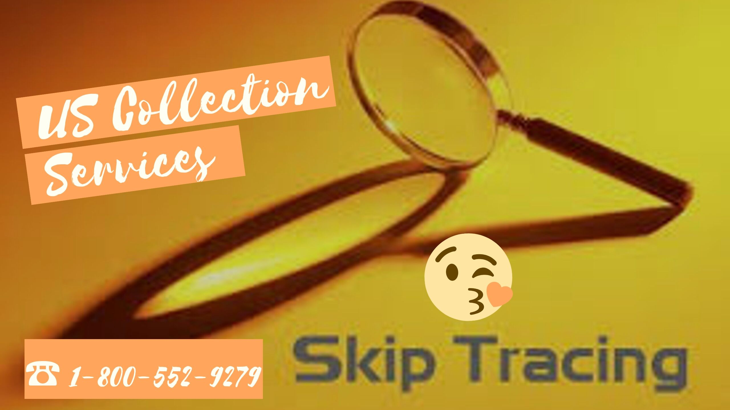 Get The Details of A Person With Carefully Chosen Skip Tracing Services