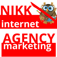 NiKK internet marketing agency