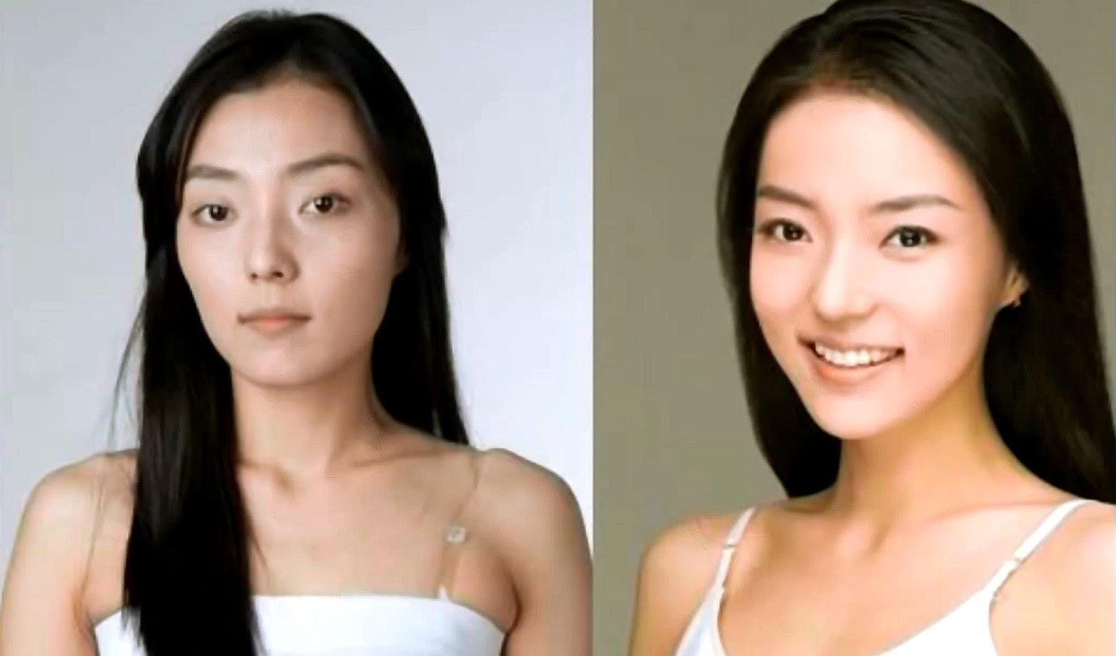 Get The Look You Want With Cosmetic Surgery In Korea